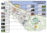 Big ideas for Colwyn Bay