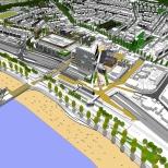 Colwyn Bay Master Plan