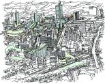 Croydon Vision 2020