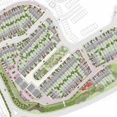 Lydney Master Plan. Severn Valley