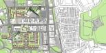 Flint Town Centre Master Plan.