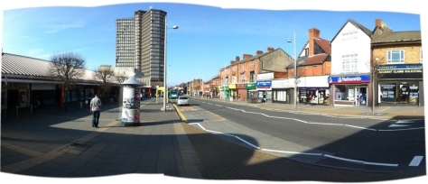 Bootle