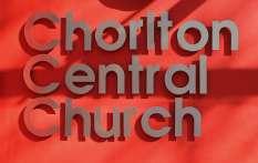 Chorlton Central