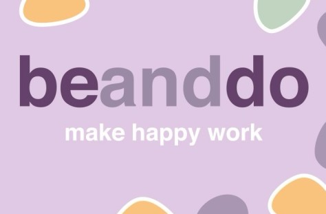beanddo Feb news letter